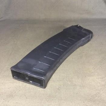 Нож Magnum 01EL020 2Grip - купить (заказать), узнать цену - Охотничий супермаркет Стрелец г. Екатеринбург