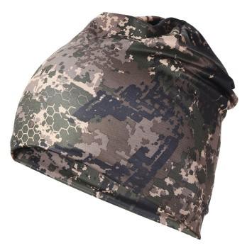 Шапка  ALASKA Bianie Hat - купить (заказать), узнать цену - Охотничий супермаркет Стрелец г. Екатеринбург