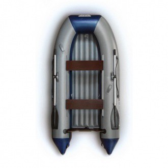 """Лодка """"Флагман-300"""" - купить (заказать), узнать цену - Охотничий супермаркет Стрелец г. Екатеринбург"""