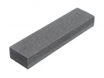 Точильный камень PIAS-108 11668 - купить (заказать), узнать цену - Охотничий супермаркет Стрелец г. Екатеринбург