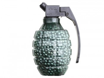 Дробь ВВ Gletcher граната 2000 шт - купить (заказать), узнать цену - Охотничий супермаркет Стрелец г. Екатеринбург
