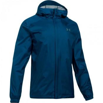 Куртка Under Armour Bora Jacket 1292014-998 - купить (заказать), узнать цену - Охотничий супермаркет Стрелец г. Екатеринбург