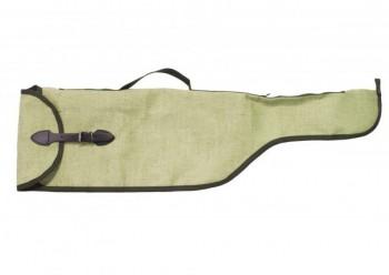 Чехол брезентовый для ружья ИЖ-27 на клапане ЧР - купить (заказать), узнать цену - Охотничий супермаркет Стрелец г. Екатеринбург