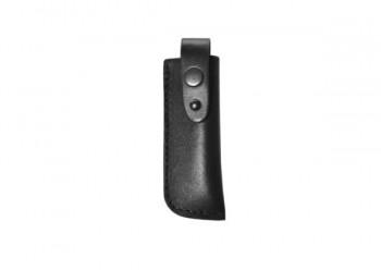 Чехол для складного ножа малый ЧН-4 - купить (заказать), узнать цену - Охотничий супермаркет Стрелец г. Екатеринбург