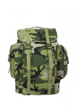 Рюкзак 35 л Oxford 1200D на ПВХ-основе, хаки - купить (заказать), узнать цену - Охотничий супермаркет Стрелец г. Екатеринбург