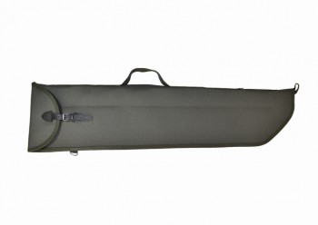 Чехол для ружья МЦ-2112 в разобранном виде ЧР-1 - купить (заказать), узнать цену - Охотничий супермаркет Стрелец г. Екатеринбург