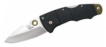 Нож CS_28E Grik -складной, сталь AUS-8A, рукоять нейлон - купить (заказать), узнать цену - Охотничий супермаркет Стрелец г. Екатеринбург
