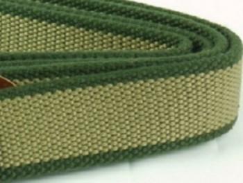 Ремень Tactical BDU Duty OAKLEY Black код WS20399DS - купить (заказать), узнать цену - Охотничий супермаркет Стрелец г. Екатеринбург