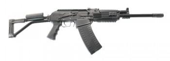 ВПО 205-00 карабин гладкоствольный L-430 - купить (заказать), узнать цену - Охотничий супермаркет Стрелец г. Екатеринбург