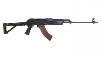 ВПО-213-22 к.366ТКМ L-590 - купить (заказать), узнать цену - Охотничий супермаркет Стрелец г. Екатеринбург