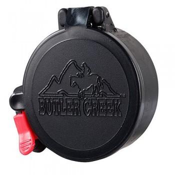 Крышка для прицела Butler Creek 14 eye-40,8mm окуляр - купить (заказать), узнать цену - Охотничий супермаркет Стрелец г. Екатеринбург