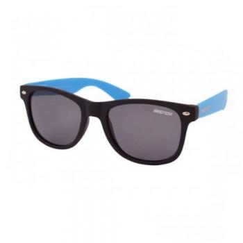 Очки Brenda P8001 Mat Black/Mat Blue/BL поляризованные - купить (заказать), узнать цену - Охотничий супермаркет Стрелец г. Екатеринбург