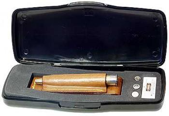 Лазерный патрон Red-i к.375 H&H - купить (заказать), узнать цену - Охотничий супермаркет Стрелец г. Екатеринбург