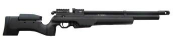 ATAMAN Винтовка пневматическая многозарядная Tactical carbine Type 1 M2R 226/RB - купить (заказать), узнать цену - Охотничий супермаркет Стрелец г. Екатеринбург