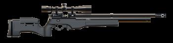 Винтовка пневматическая многозарядная ATAMAN Tactical carbine Type 1 M2R 226/RB - купить (заказать), узнать цену - Охотничий супермаркет Стрелец г. Екатеринбург