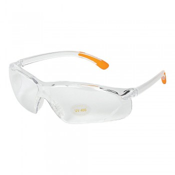 Заказать очки гуглес для квадрокоптера в екатеринбург купить combo на ebay в санкт петербург