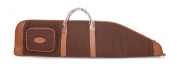Чехол Blaser B 165117 коричневый - купить (заказать), узнать цену - Охотничий супермаркет Стрелец г. Екатеринбург