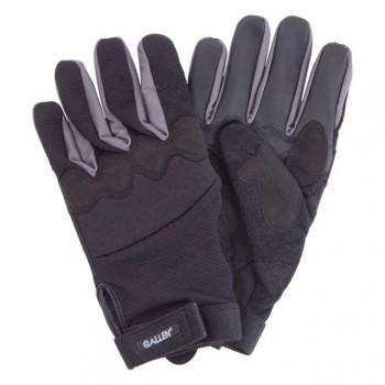 Перчатки тактические Allen CREEDE H/TG - купить (заказать), узнать цену - Охотничий супермаркет Стрелец г. Екатеринбург