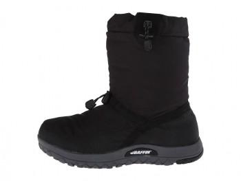 Ботинки Ease Black - купить (заказать), узнать цену - Охотничий супермаркет Стрелец г. Екатеринбург