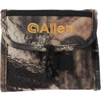 Подсумок Allen для нарезного оружия, камуфлированный - купить (заказать), узнать цену - Охотничий супермаркет Стрелец г. Екатеринбург