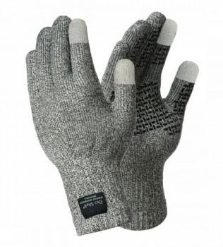 Перчатки водонепроницаемые  Dexshell TechShield Touchscreen - купить (заказать), узнать цену - Охотничий супермаркет Стрелец г. Екатеринбург