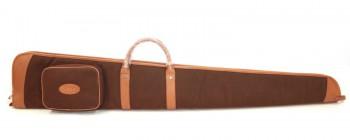 Чехол Blaser A F65038 коричневый - купить (заказать), узнать цену - Охотничий супермаркет Стрелец г. Екатеринбург