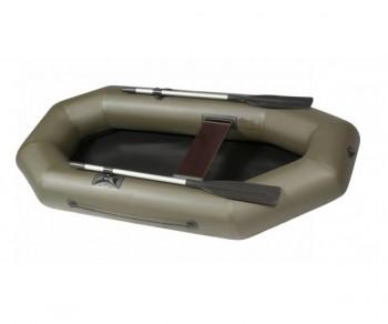 Лодка Лоцман С-240 1,5-местная - купить (заказать), узнать цену - Охотничий супермаркет Стрелец г. Екатеринбург