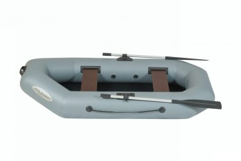 Лодка Лоцман С-240-М (п/с) - купить (заказать), узнать цену - Охотничий супермаркет Стрелец г. Екатеринбург