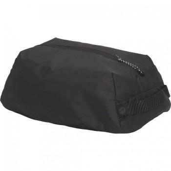Сумка ASICS Shoecase 155926-0904 - купить (заказать), узнать цену - Охотничий супермаркет Стрелец г. Екатеринбург
