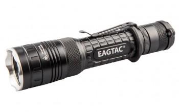 Фонарь EagleTac T25C2 Pro XHP-35 HI NW - купить (заказать), узнать цену - Охотничий супермаркет Стрелец г. Екатеринбург