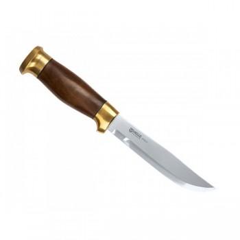 Нож Helle HE26 Blafjell - купить (заказать), узнать цену - Охотничий супермаркет Стрелец г. Екатеринбург