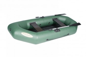 Лодка Лоцман С-260 ВНД - купить (заказать), узнать цену - Охотничий супермаркет Стрелец г. Екатеринбург
