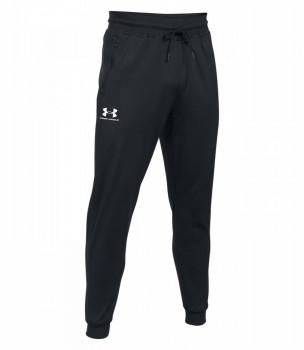 Штаны для бега Under Armour Sportstyle Jogger - купить (заказать), узнать цену - Охотничий супермаркет Стрелец г. Екатеринбург