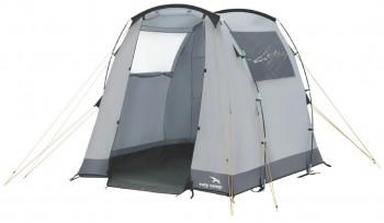 Палатка-укрытие EASY CAMP ANNEXE FP 200 x 200 x 190 - купить (заказать), узнать цену - Охотничий супермаркет Стрелец г. Екатеринбург