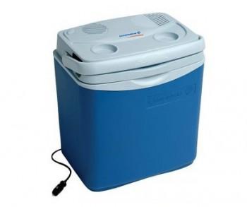 Холодильник автомобильный CG Powerbox 24 Classic - купить (заказать), узнать цену - Охотничий супермаркет Стрелец г. Екатеринбург