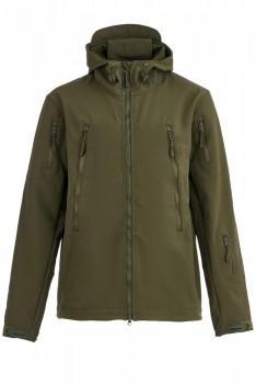 Куртка демисезонная Рейнджер.702-008, Олива - купить (заказать), узнать цену - Охотничий супермаркет Стрелец г. Екатеринбург