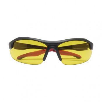Очки Allen RUGER CORE BALLISTIC жёлтые - купить (заказать), узнать цену - Охотничий супермаркет Стрелец г. Екатеринбург