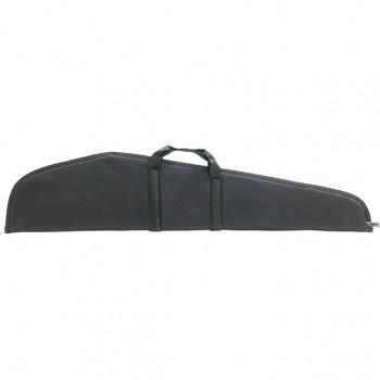 Чехол для ружья Allen CASE-SHT 81,3см. чёрный - купить (заказать), узнать цену - Охотничий супермаркет Стрелец г. Екатеринбург