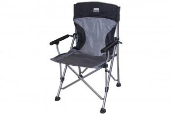 Кресло складное 51*57*95/47 - купить (заказать), узнать цену - Охотничий супермаркет Стрелец г. Екатеринбург