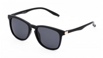 Очки д/в SP glasses PL05 L2 серая поляризация, черный - купить (заказать), узнать цену - Охотничий супермаркет Стрелец г. Екатеринбург