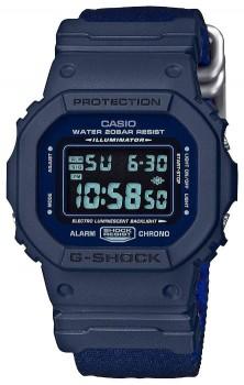 Часы CASIO DW-5600LU-2E - купить (заказать), узнать цену - Охотничий супермаркет Стрелец г. Екатеринбург