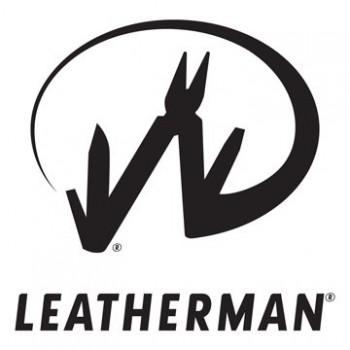 LEATHERMAN - купить (заказать), узнать цену - Охотничий супермаркет Стрелец г. Екатеринбург