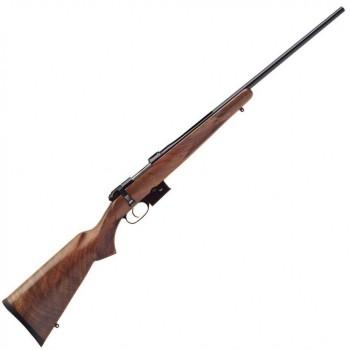 CZ 527 к.6,5 Grendel (American) - купить (заказать), узнать цену - Охотничий супермаркет Стрелец г. Екатеринбург