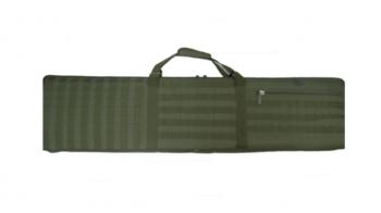 Кейс 1200*280 модуль поролон/олива - купить (заказать), узнать цену - Охотничий супермаркет Стрелец г. Екатеринбург