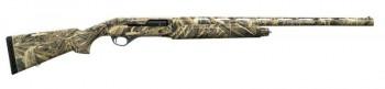 Stoeger 3000A Camo Max-5 к.12х76 - купить (заказать), узнать цену - Охотничий супермаркет Стрелец г. Екатеринбург