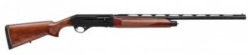 Stoeger 3000A Wood к.12х76 - купить (заказать), узнать цену - Охотничий супермаркет Стрелец г. Екатеринбург