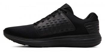 Кроссовки для бега Under Armour Surge Se Running Shoes - купить (заказать), узнать цену - Охотничий супермаркет Стрелец г. Екатеринбург