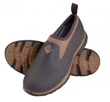 Ботинки FRLC-900 Excursion Pro Low Cool - купить (заказать), узнать цену - Охотничий супермаркет Стрелец г. Екатеринбург