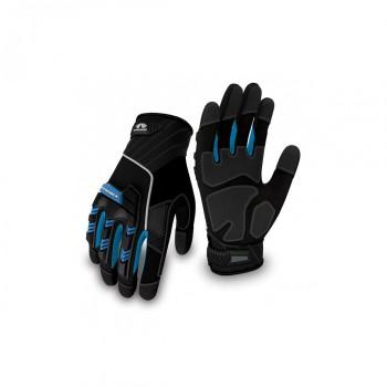 Перчатки тактические Pyramex GL201L - купить (заказать), узнать цену - Охотничий супермаркет Стрелец г. Екатеринбург