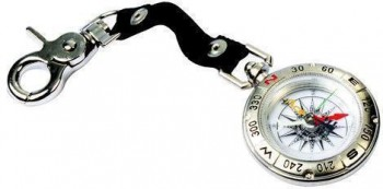 Капитанский компас, жидкостный.50 мм, 85 г, 3132 - купить (заказать), узнать цену - Охотничий супермаркет Стрелец г. Екатеринбург
